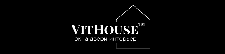 VitHouse