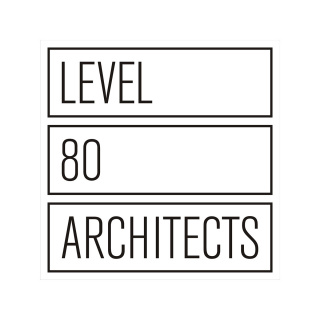 LEVEL80 architects